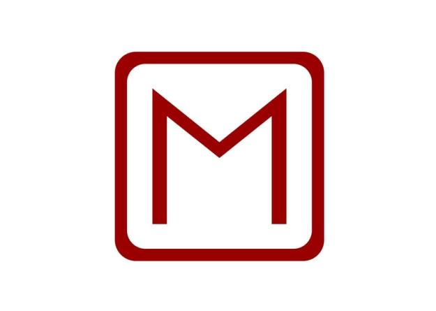 Logo Miguel Angel 2013 con fondo