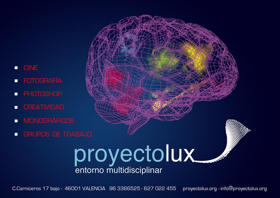 inv proyectolux forw
