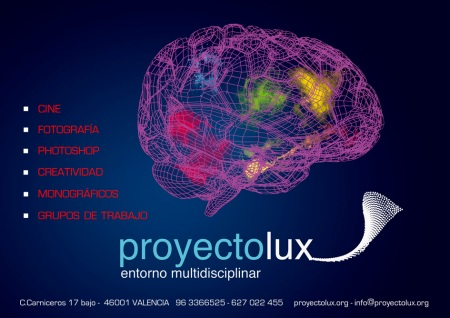 inv proyectolux forw