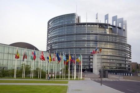 16518_strasburgo_veduta_del_parlamento_europeo