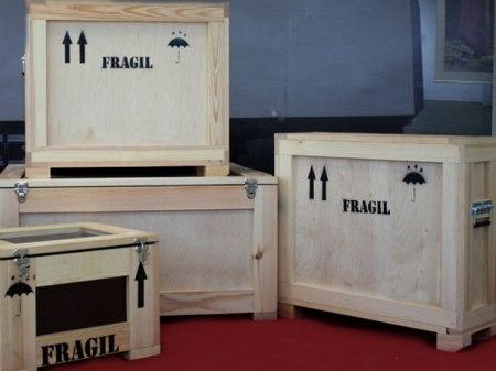 cajas1_bg
