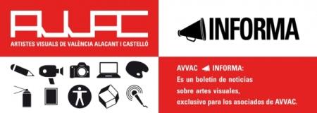 cabecera_avvac_newsletter_1
