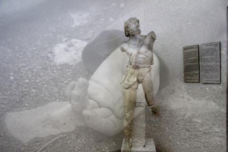 les statues meurent aussi 007e copia