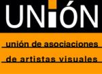 logo_uaav_2011