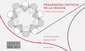 pedagogías críticas