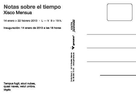PostalXisco-1_Página_2