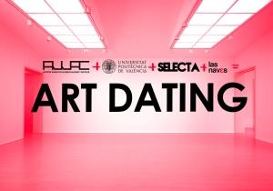 art dating2