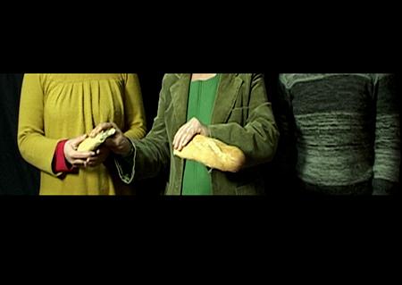 vd_a2_04_abril_2013_oportunidad_web