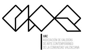 logo_VAC_Asociacio´n de galeri´as de arte de la comunidad valenc