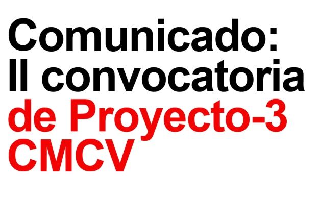 cmcv3