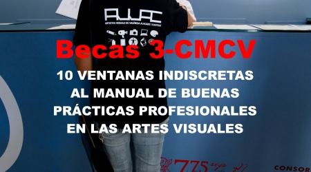 becas 3-cmcv