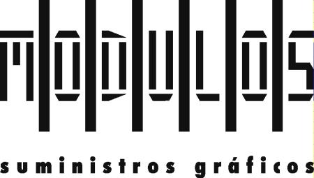 logo mod