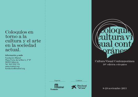 F CVC 2013_Página_1