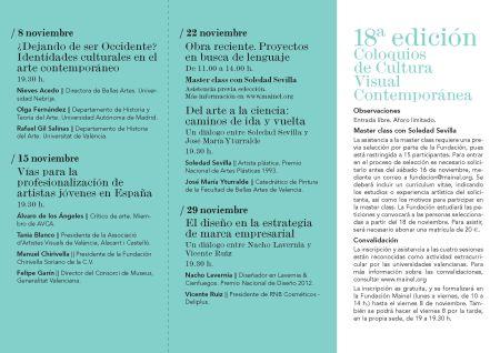 F CVC 2013_Página_2