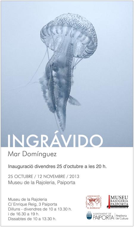 invitacion_ingravido_mar