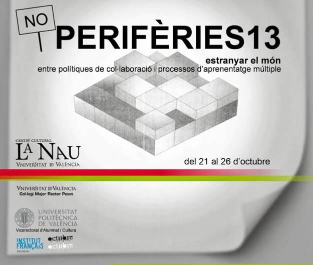 periferies