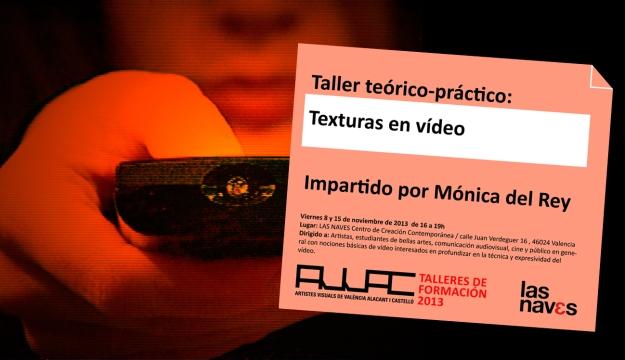 taller_texturas_video_web copia