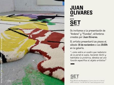 INVITACION_JUANOLIVARES_web3