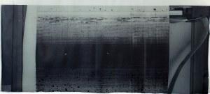 Print of print_04w