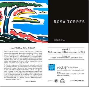 ROSA-TORRES-%20ESPAIGDART[3]