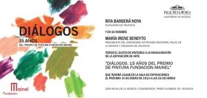 invitacion dialogos_800