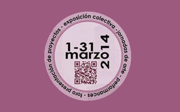 expo-leon_colectivo-2