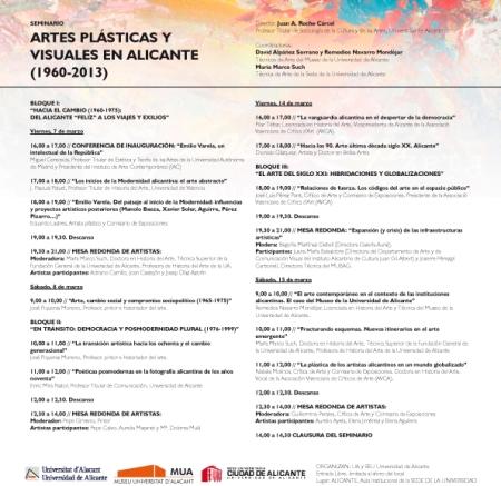 2014_programa_artesplasticasdef