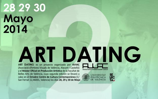 art dating 2 webb