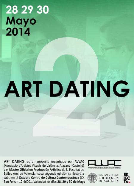 cartel art dating 2b 1000