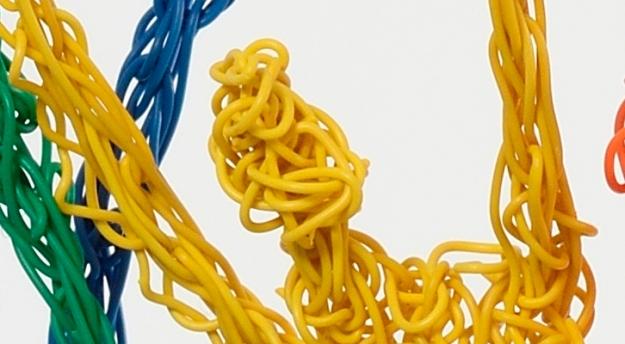 Ilusiones_-cable-electrico-98x38x95-copia