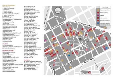 mapa-talleres2