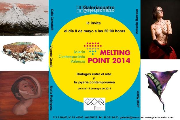 melting-point-2014