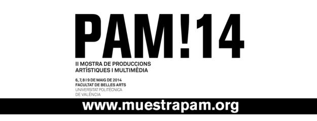 pam info