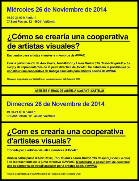 cooperativa anuncio 2