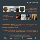 fundacioěnFRAX-1