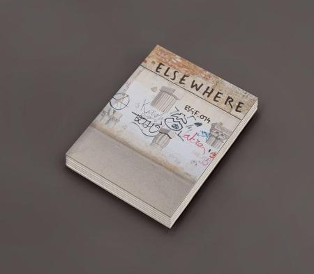 elsewhere01