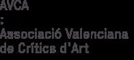 logo_avca