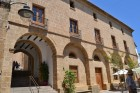 Parte-trasera-del-Ayuntamiento-de-Jávea-desde-la-Plaça-de-Baix-564x376-564x376
